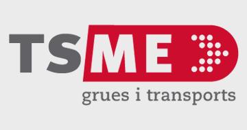 Ver Web TSME