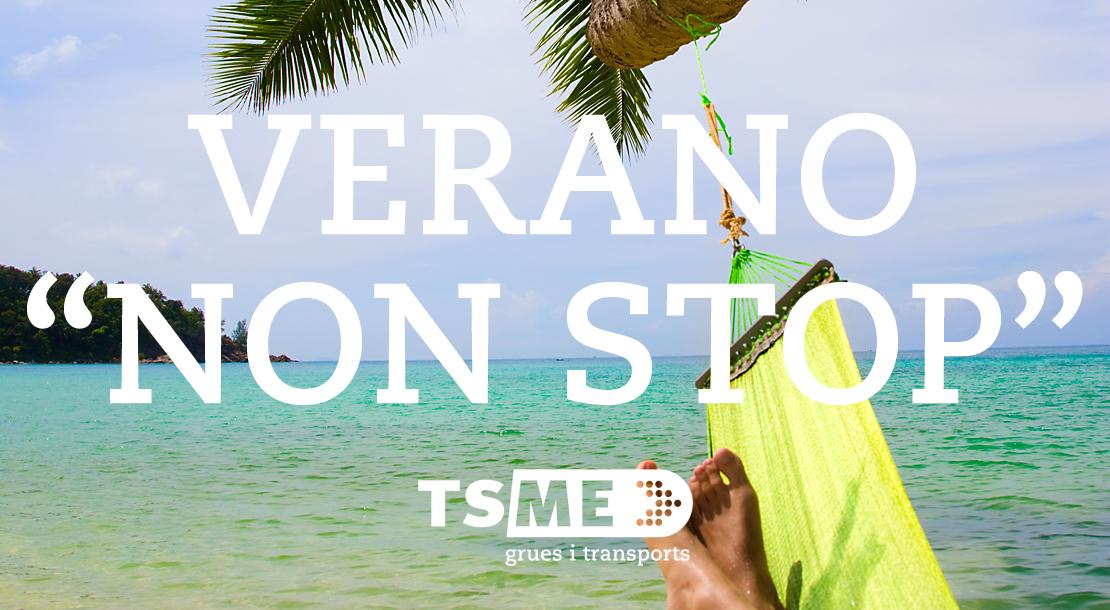 tsme_foto_verano_non_stop
