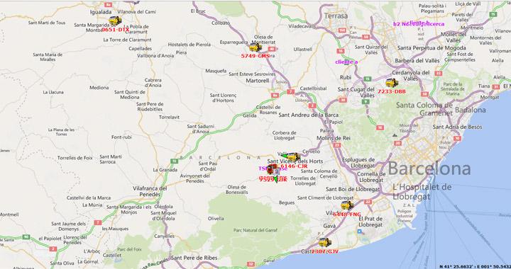 serveis-mapa