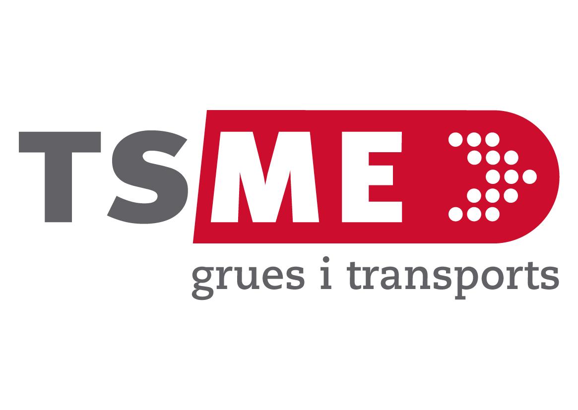 tsme_logo_original